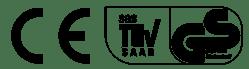 logo-CE-TUV
